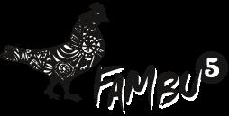 fambu5
