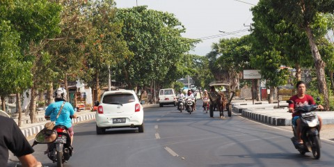 Tipps und Tricks für Bali und Lombok